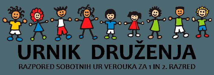 2016_urnik_druzenja