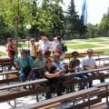 20120618-20_Medjugorje_013