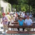 20120618-20_Medjugorje_014