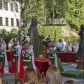 20120819_krona_sv_Stefana_Lendava_057