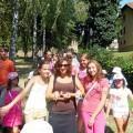 20120821_oratorij_2dan_095