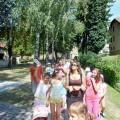 20120821_oratorij_2dan_096