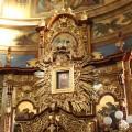 20120903_romanje_v_transilvanijo_008