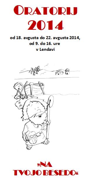 oratorij_vabilo