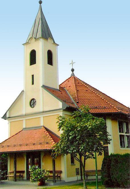 cerkev_gaberje_01