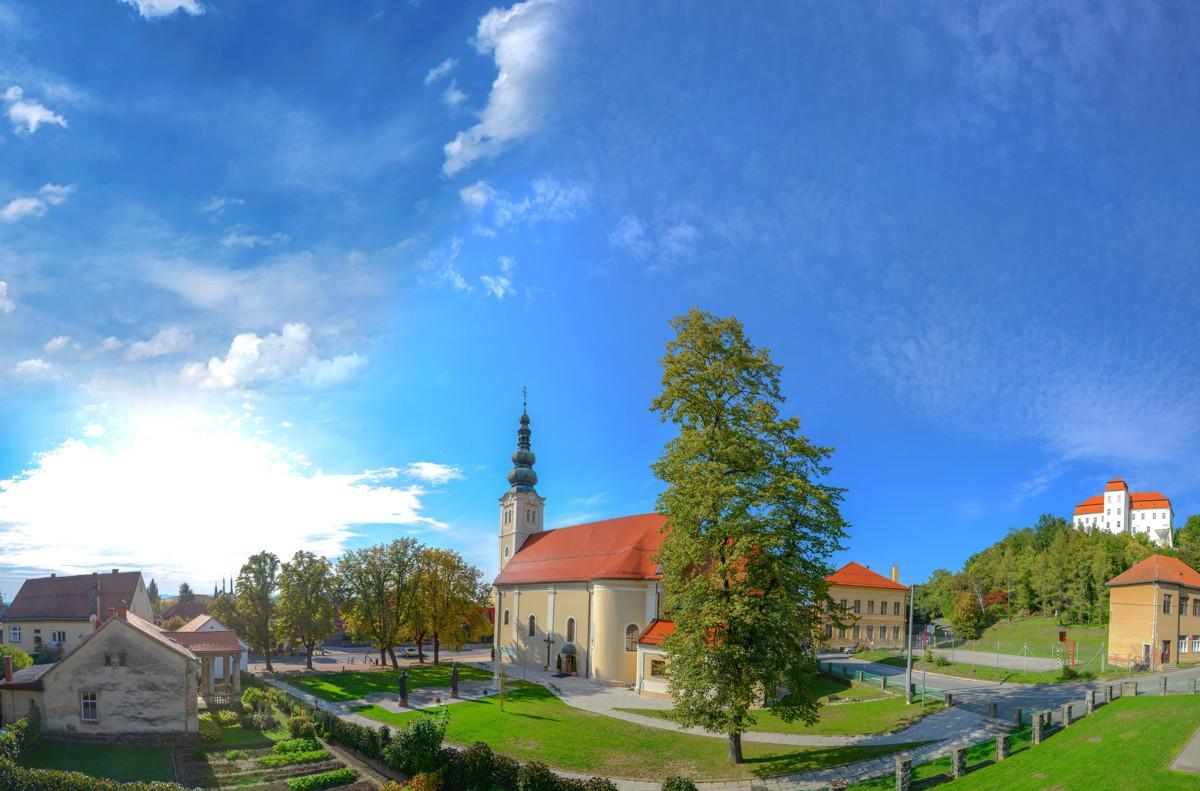 cerkev_lendava_0_Panorama3