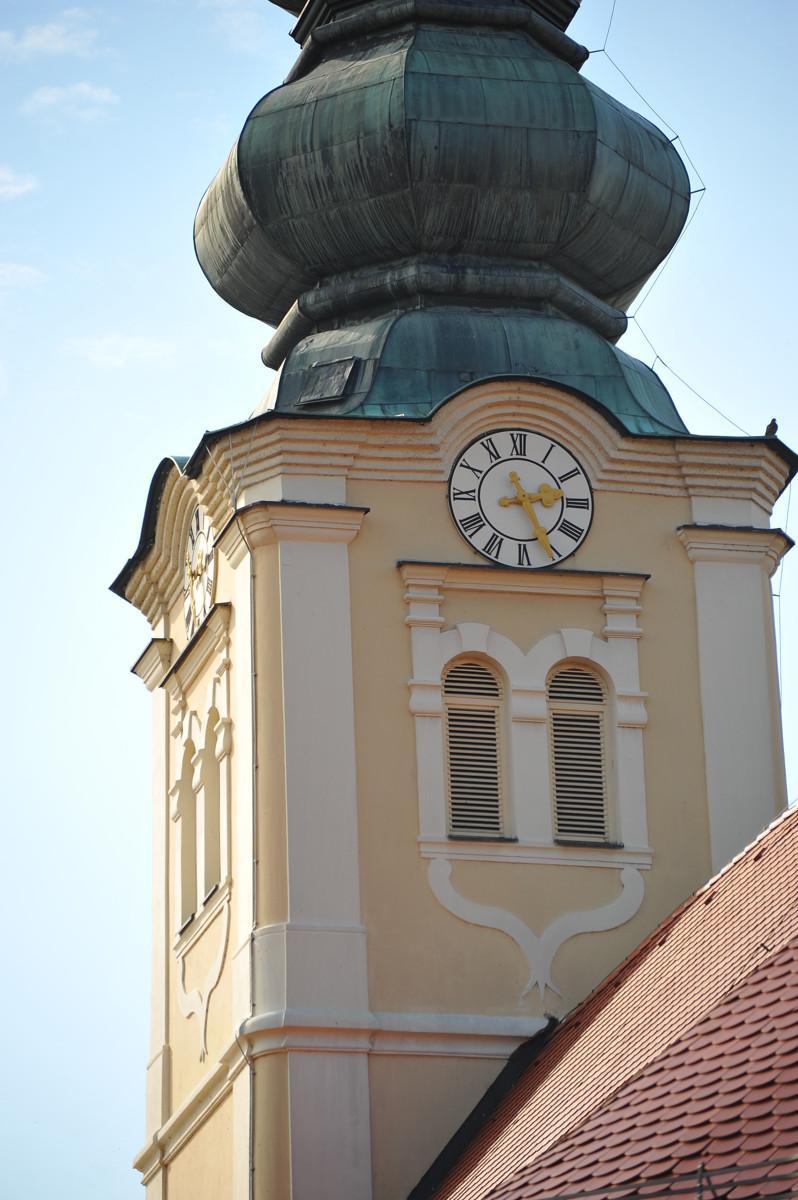 cerkev_lendava_DSC_1777