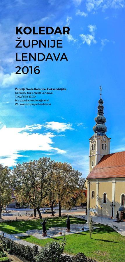 zupnija_lendava_koledar_2016-1_web