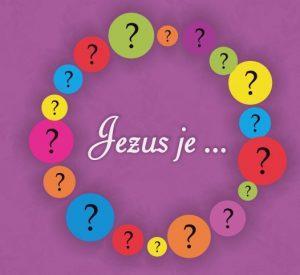 jezusje_zavod_za_pastoralno_dejavnost