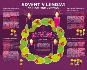 adventni-plakat-1_slo_web