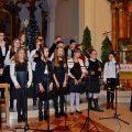 20161226_bozicni_koncert_13
