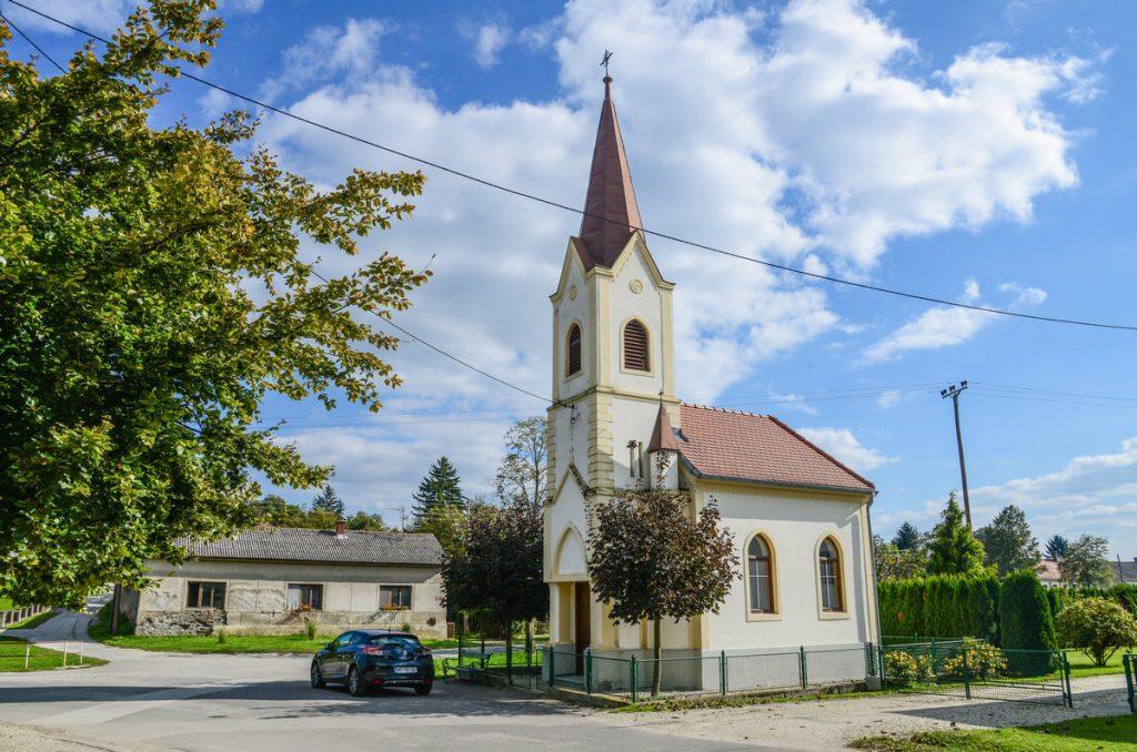 Cerkev_Dolina_VEN_5166