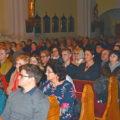 20191226_bozicni_koncert_07