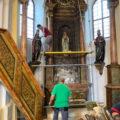 obnova_zupnijske_cerkve_2020_oktober_08