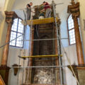 obnova_zupnijske_cerkve_2020_oktober_16