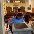 obnova_zupnijske_cerkve_2020_oktober_19