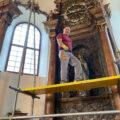 obnova_zupnijske_cerkve_2020_oktober_24