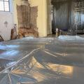 obnova_zupnijske_cerkve_2020_oktober_25